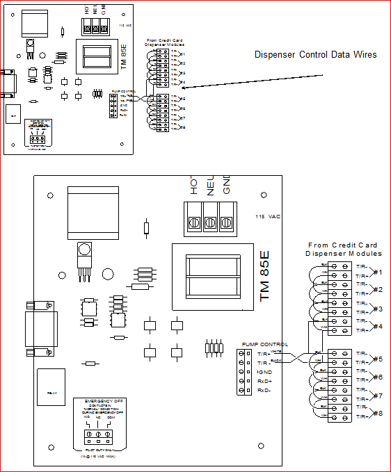Figure5 fuel controls and point of sale systems triangle microsystems wayne dispenser wiring diagrams at gsmportal.co